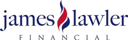 james lawler financial logo